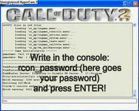 Wii spiele online spielen